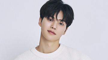 ソン・ガン Profile Photo